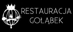 Restauracja Gołąbek | Kolejna witryna oparta na WordPressie